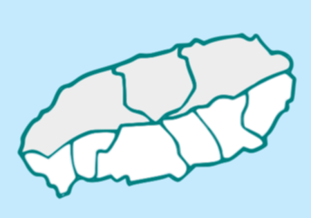 파일:external/upload.wikimedia.org/450px-Map_Seogwipo-si.svg.png