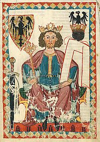 파일:external/upload.wikimedia.org/200px-Codex_Manesse_Heinrich_VI._%28HRR%29.jpg