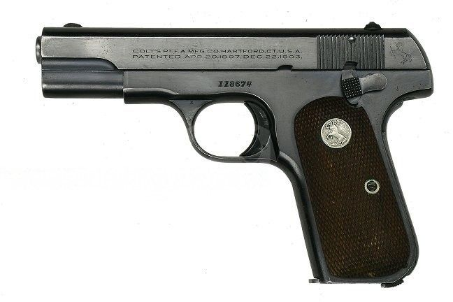 파일:external/upload.wikimedia.org/Colt_Model_1908_Pocket_Hamerless_AdamsGuns_1783.jpg