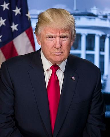 파일:external/upload.wikimedia.org/384px-Donald_J._Trump_Official_Portrait.jpg