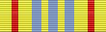 파일:external/upload.wikimedia.org/106px-Vietnam_Armed_Forces_Honor_Medal_Ribbon.png