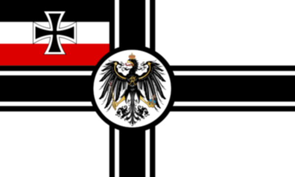 파일:external/upload.wikimedia.org/600px-War_Ensign_of_Germany_1903-1918.svg.png