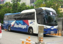파일:external/upload.wikimedia.org/Suwon_Samsung_Bluewings_bus.jpg