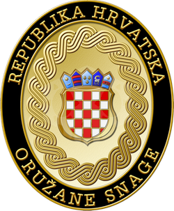 파일:external/upload.wikimedia.org/Seal_of_Armed_Forces_of_Croatia.png
