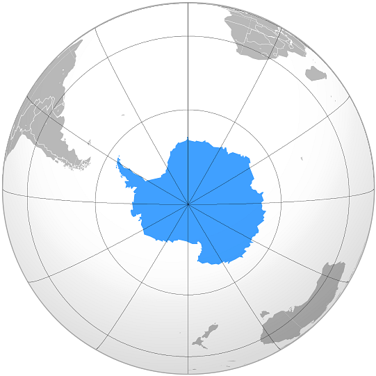 파일:external/upload.wikimedia.org/541px-Location_Antarctica.svg.png