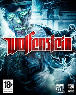 파일:external/upload.wikimedia.org/Wolfenstein_%282009_video_game%29.jpg