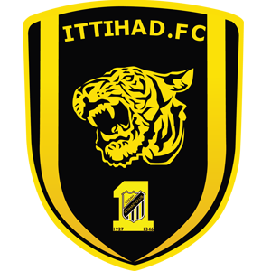 파일:external/upload.wikimedia.org/Itti2009.png
