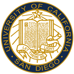 파일:external/upload.wikimedia.org/2000px-UCSD_Seal.svg.png