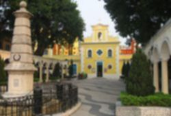 파일:external/upload.wikimedia.org/Macau_coloane_village_1.jpg