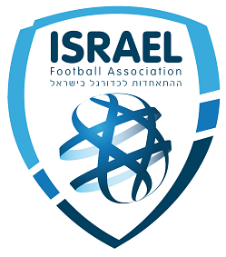 파일:external/upload.wikimedia.org/249px-Israel_football_association.svg.png