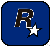 파일:external/upload.wikimedia.org/180px-Rockstar_North_logo.svg.png