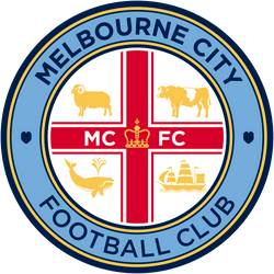 파일:external/upload.wikimedia.org/1000px-Melbourne_City_FC.svg.png