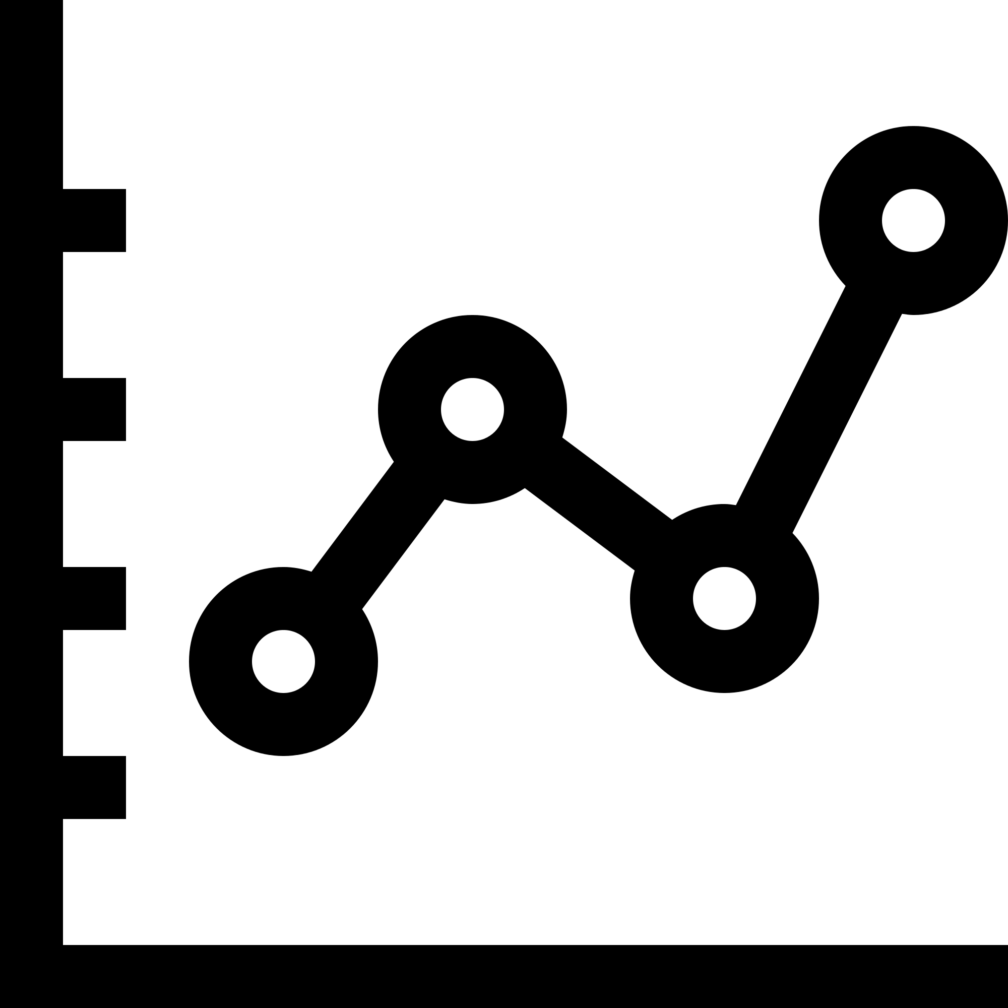 파일:external/upload.wikimedia.org/2000px-Simpleicons_Business_line-chart.svg.png