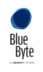 파일:external/upload.wikimedia.org/87px-BlueByte_LOGO_final.png