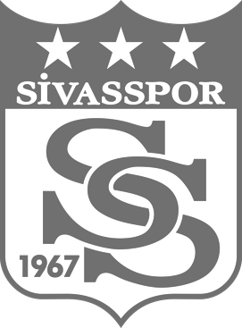 파일:external/upload.wikimedia.org/Sivasspor.png