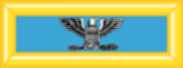 파일:external/upload.wikimedia.org/183px-Army-USA-OF-05.svg.png