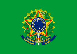 파일:external/upload.wikimedia.org/800px-Presidential_Standard_of_Brazil.svg.png