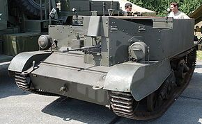 파일:external/upload.wikimedia.org/290px-Universal_carrier_%28mortar_carrier%29_9-08-2008_14-53-48_%282%29.jpg