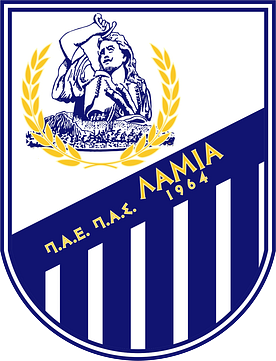 파일:external/upload.wikimedia.org/New_Logo_of_the_Greek_football_club_%22Lamia_F.C.%22.png