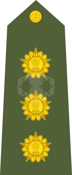 파일:external/upload.wikimedia.org/247px-Captain_of_the_Indian_Army.svg.png