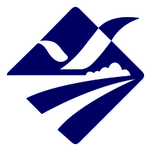 파일:external/upload.wikimedia.org/220px-Symbol_of_Busan.svg.png