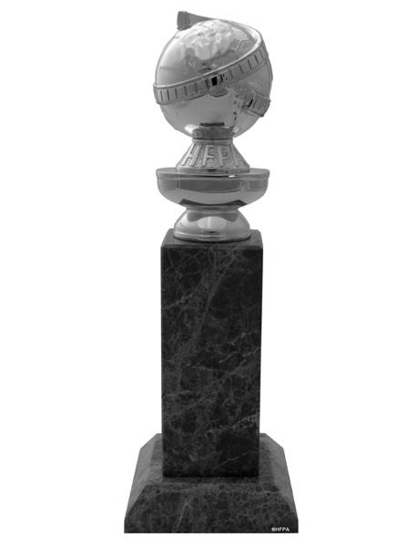 파일:external/upload.wikimedia.org/Golden_Globe_Trophy.jpg