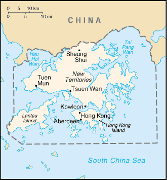 파일:external/upload.wikimedia.org/Hk-map-colonial.png