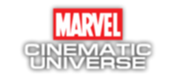 파일:external/upload.wikimedia.org/Marvel_Cinematic_Universe_Logo.png