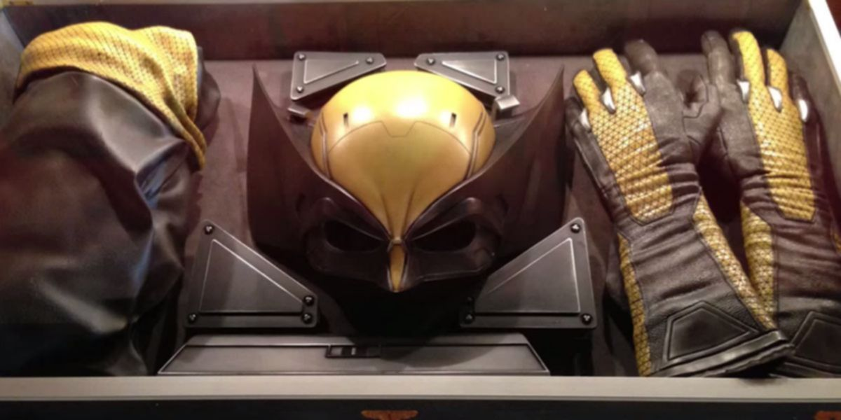 파일:external/static.srcdn.com/Wolverine-Movie-Alternate-Ending-Costume.jpg