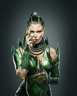 파일:external/static.srcdn.com/power-rangers-movie-2017-rita-repulsa-elizabeth-banks.jpg