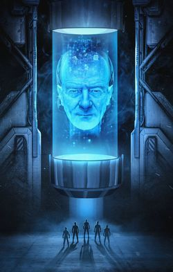 파일:external/static.srcdn.com/Bryan-Cranston-as-Zordon-Power-Rangers-by-BossLogic.jpg