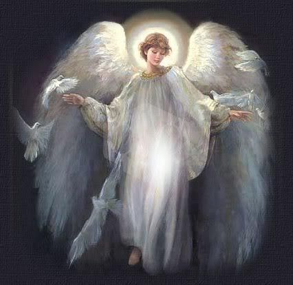파일:external/beforeitsnews.com/Angel-Of-Peace-angels-10952900-426-414.jpg
