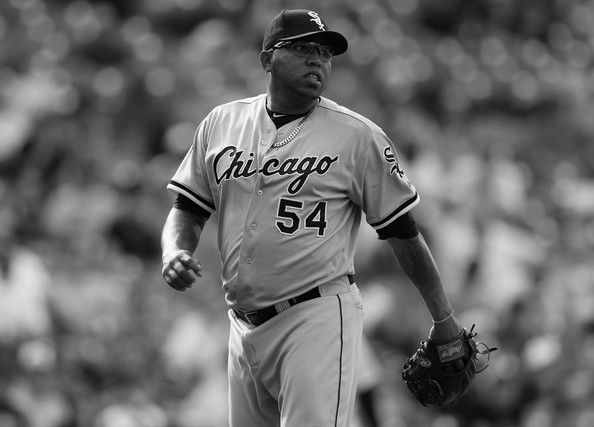 파일:external/www1.pictures.zimbio.com/Ronald+Belisario+Chicago+White+Sox+v+Colorado+pnhwOoCqt9ql.jpg