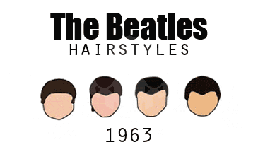파일:external/gifstumblr.com/the-beatles-hairstyles_45.gif