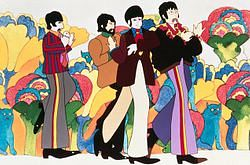 파일:external/www.billboard.com/Yellow-Submarine-1968-Robert-Balser-billboard-650.jpg