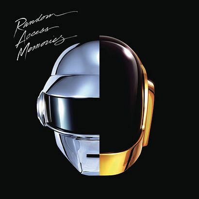 파일:external/www.billboard.com/daft-punk-random-access-memories-410.jpg