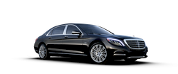 Best Chauffeur Cars To Be Driven In