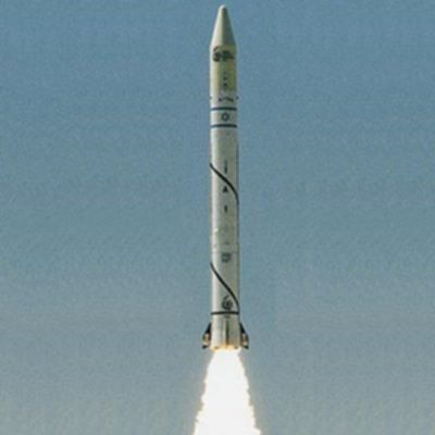 파일:external/www.esa.int/A_Shavit_rocket_launches_Ofeq_1_node_full_image_2.jpg