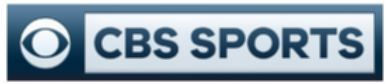 파일:external/sports.cbsimg.net/cbs_sports_logo.jpg