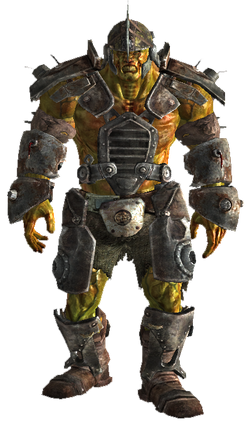 파일:external/images2.wikia.nocookie.net/FO3_super_mutant_brute.png
