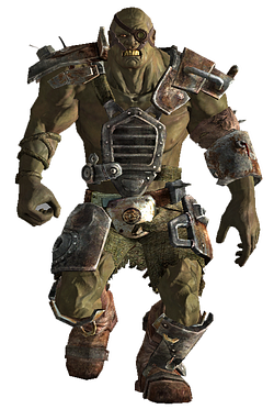 파일:external/images2.wikia.nocookie.net/FNV_super_mutant_master.png