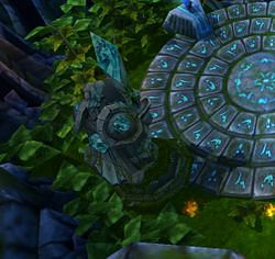 파일:external/images2.wikia.nocookie.net/Summoners_Rift_Nexus_Obelisk.jpg