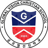 파일:external/mylogo.incruit.com/gvcs_logo(new).png