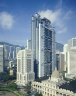 파일:external/www.e-architect.co.uk/hong_kong_bank_foster_ianlambot7.jpg