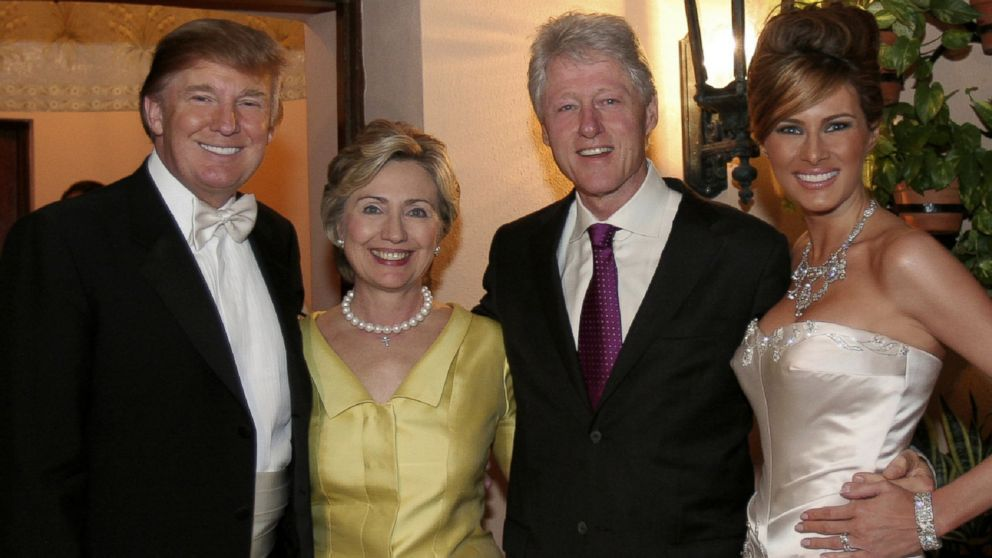 파일:external/a.abcnews.go.com/GTY_trump_wedding_clintons_jef_150806_16x9_992.jpg