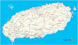 파일:external/www.jjg119.com/map.gif
