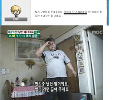 파일:external/upload.inven.co.kr/i0864986767.png