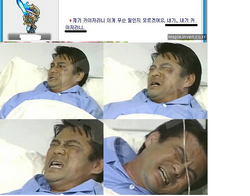 파일:external/upload.inven.co.kr/i3079952608.png