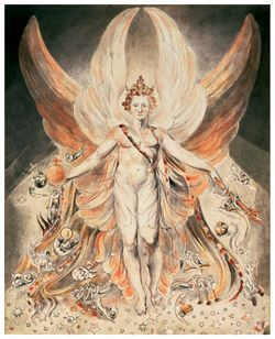 파일:external/zothiqueelultimocontinente.files.wordpress.com/satan-in-his-original-glory-1805-williamblake-copy.jpg
