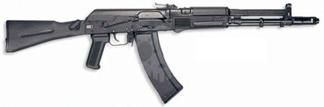 파일:external/world.guns.ru/ak107-1.jpg